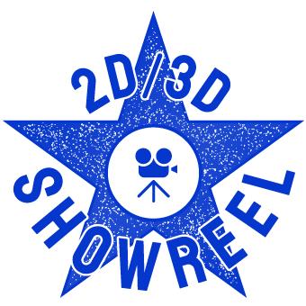 Showreel Limelight